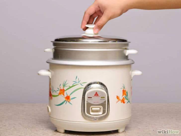 cara-merebus-telur-rice-cooker-4