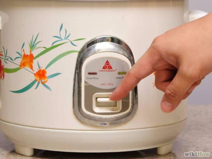 cara-merebus-telur-rice-cooker-5