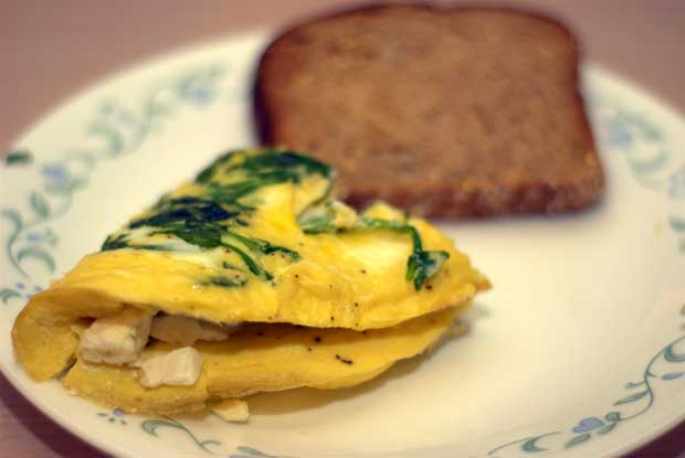 01-resep-omelet-keju