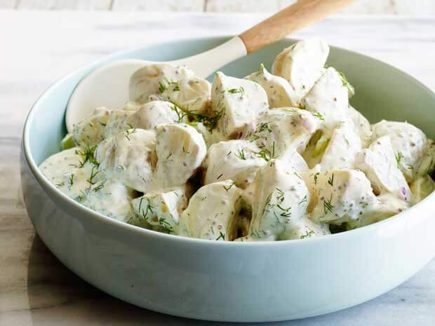 03-potato-salad