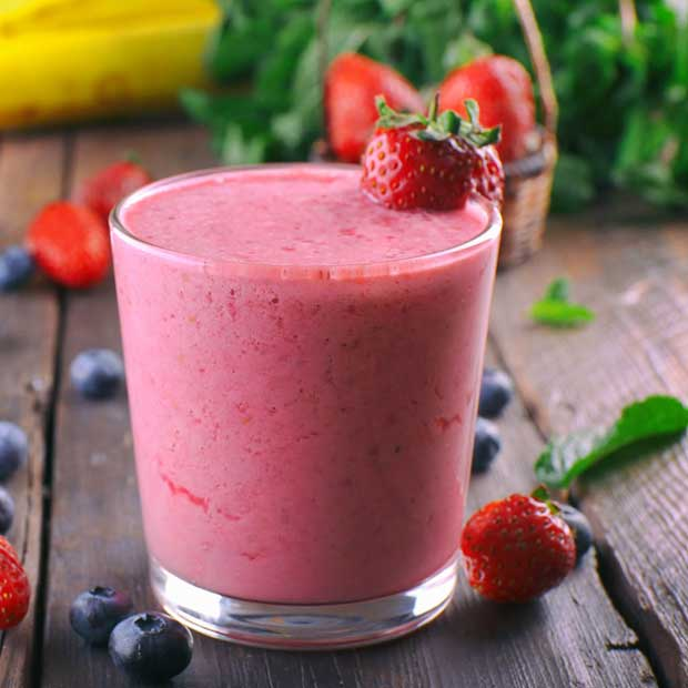 07-starwberry-soy-smoothies