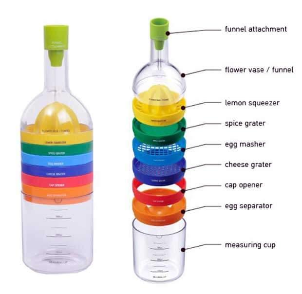 8in1-botol-rkco