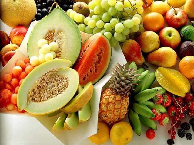 tips-menjaga-kesegaran-makanan-dalam-kulkas-2
