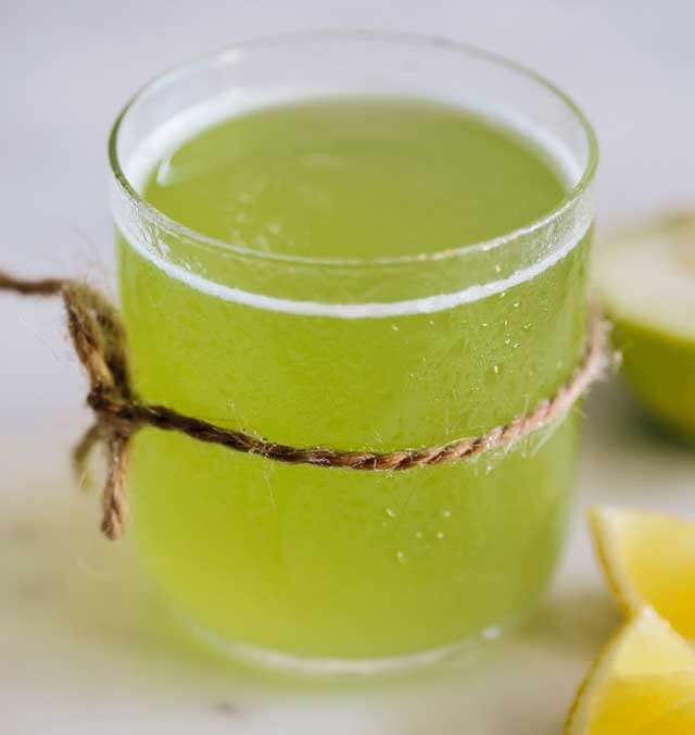 1-jus-hijau
