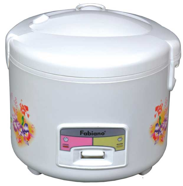 14-rice-cooker