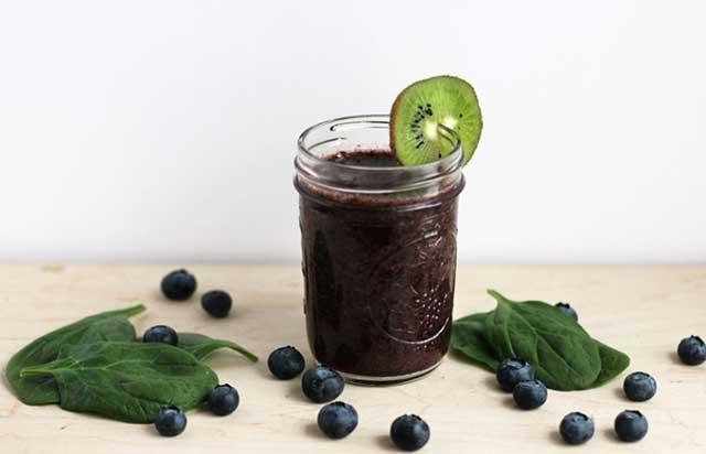 6-jus-blueberry--hijau-mint