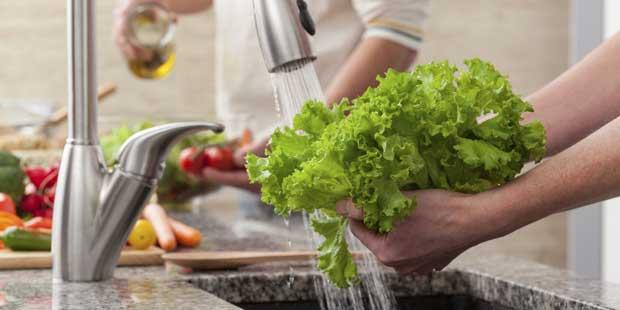 mencuci-sayuran