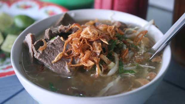 18-resep-soto-daging