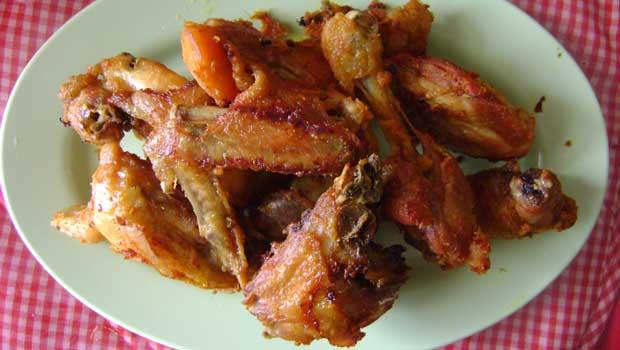9-ayam-goreng
