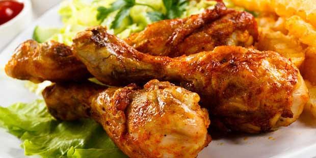 2-ayam-goreng-praktis