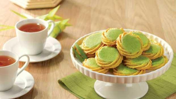 27-kue-bolu-cookies