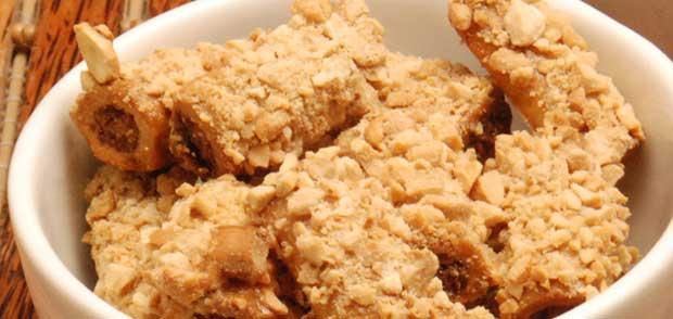 29-kue-nastar-kurma-kacang