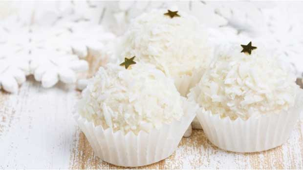 5-cake-kelapamuda-parut