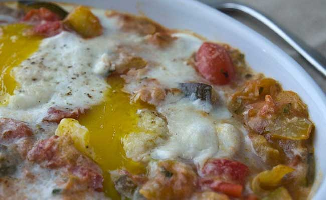 6-ratatouille-with-eggs-cheese
