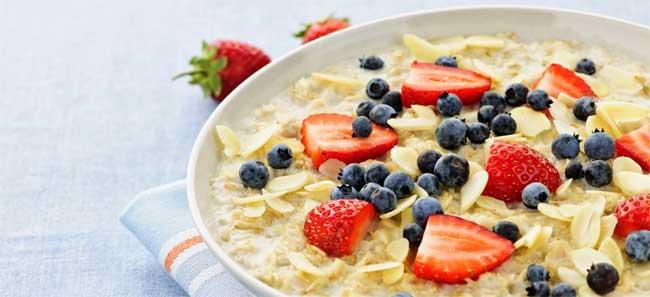 2-oatmeal