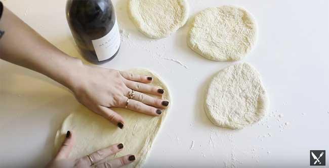 3-2-pizza-waffle