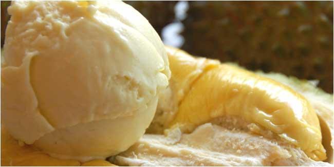 5 Resep Es Krim Rumahan Yang Sangat Mudah Sekali Anda Buat