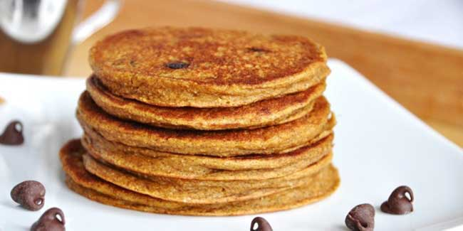 4-pancake