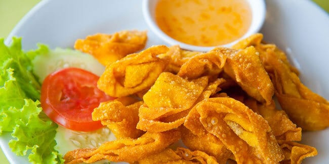 5-pangsit-goreng