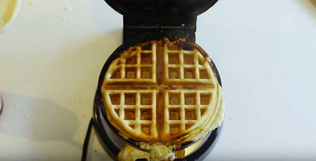 7-1-pizza-waffle