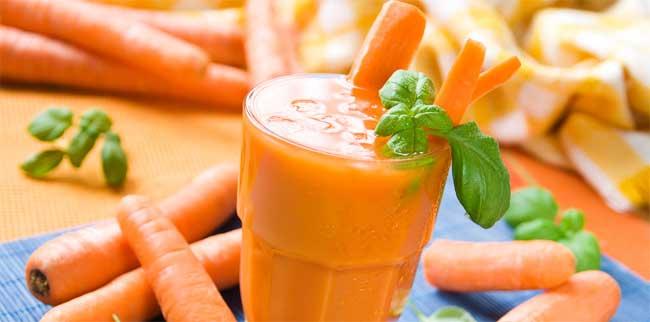 7-jus-wortel