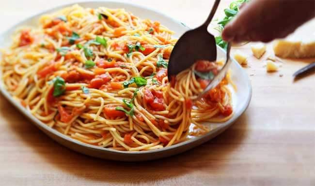 8-spagetti-