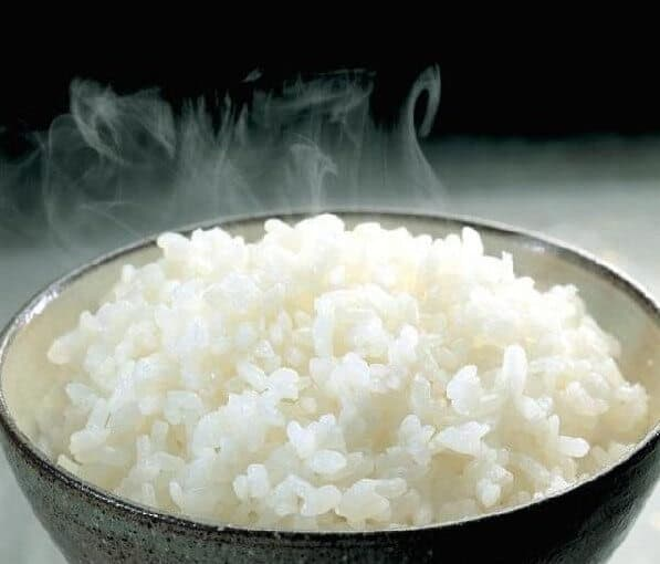 Cara Menanak Nasi Agar Tidak Mudah Basi Wangi Pulen Resepkoki Co