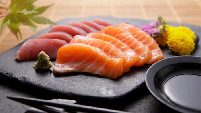 ikan-berbahaya-dikonsumsi