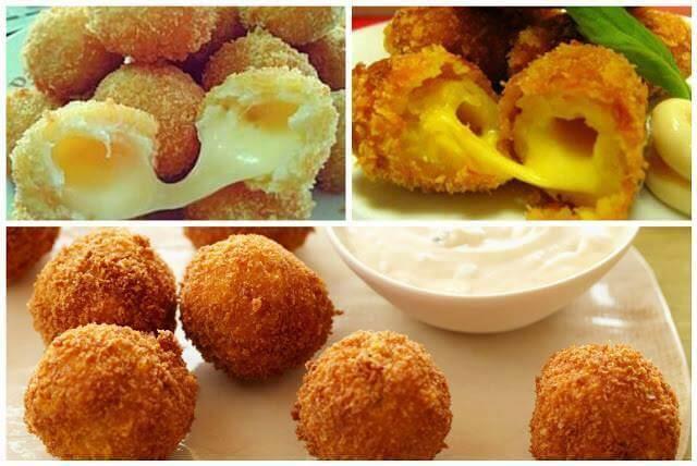 potato-cheesy-ball