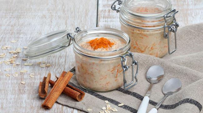Quaker Oat Enaknya Dimasak Apa? 24 Ide Resep Quaker Oat Yang Enak dan Sehat