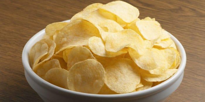 keripik-kentang-antilempeng-tips