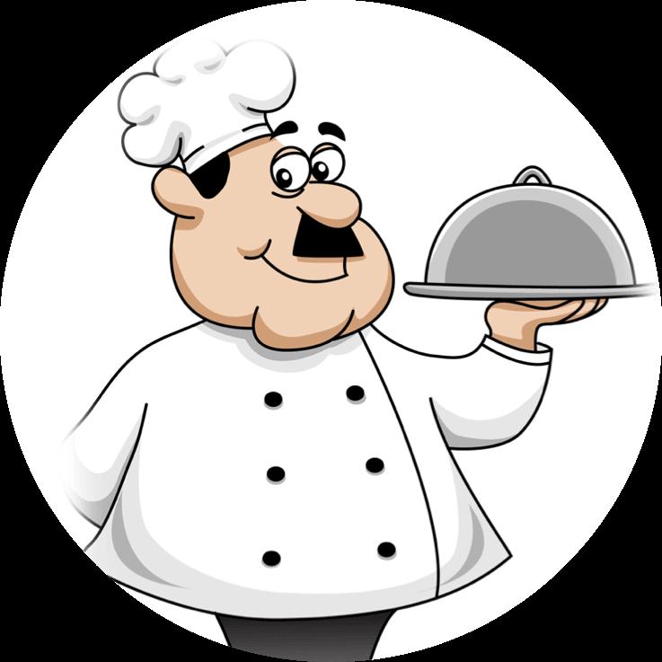 Selamat Datang Di Resep Koki